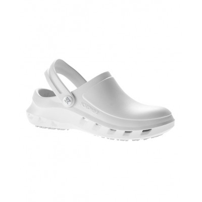 UNISEX CLOGS NFLY